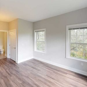 Apartments for rent in Keyport NJ Baypointe Apartments hardwood floors