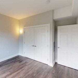 Apartments for rent in Keyport NJ Baypointe Apartments large closet space